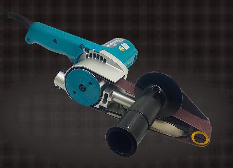 磨光机价格是多少钱一台?电动手磨机多少钱一台?